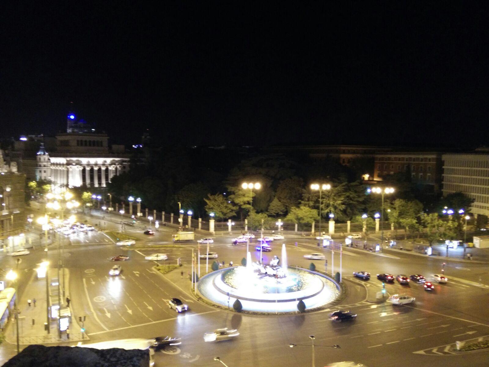 Madrid archives ahler 39 s center for international for Design hotel urban madrid