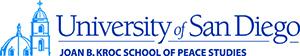 USD Joan B Kroc School of Peace Studies 2c - small