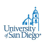 USD Student Experience: Counseling