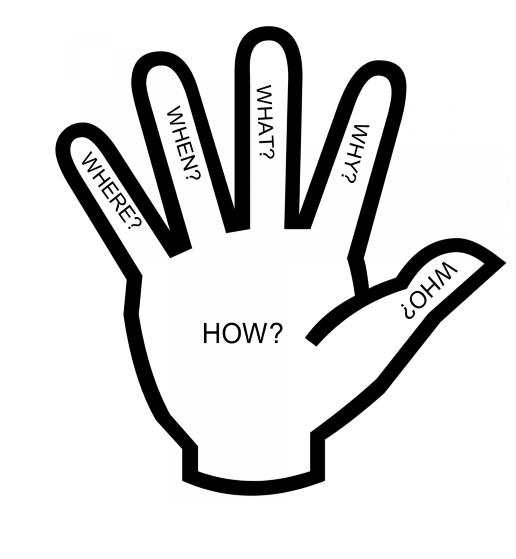 Palm Question Thumbnail
