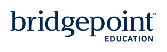 Bridgepoint Education 2