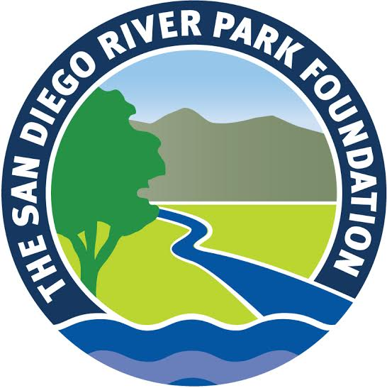 SD River Park Foundation
