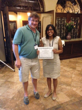 Best_DC_Paper_Award_Jyothi_w_Guido_HIGH