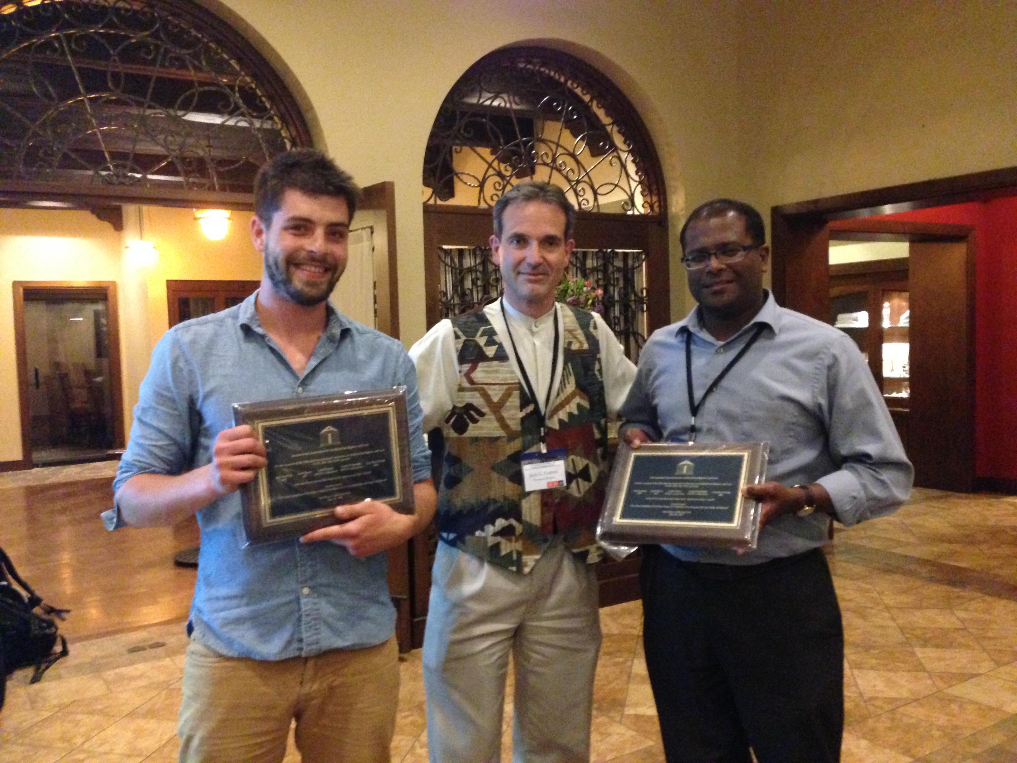 Best_Inno_Appl_Paper_Award_MIT_w_MITRE_HIGH
