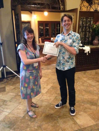 Best_Paper_Award_Floris_w_Katie_HIGH