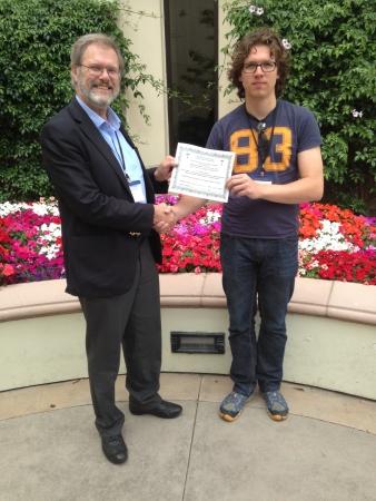 Best_Student_Paper_Award_Sjoerd_w_Erich_HIGH