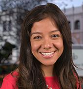 Diana Cornejo-Sanchez (1)