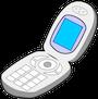 cellphone-clipart-3