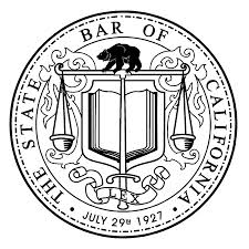 CaliforniaStateBar