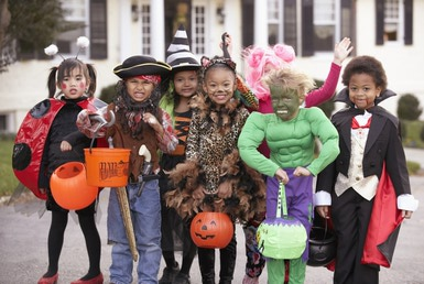 trick-treat-kids