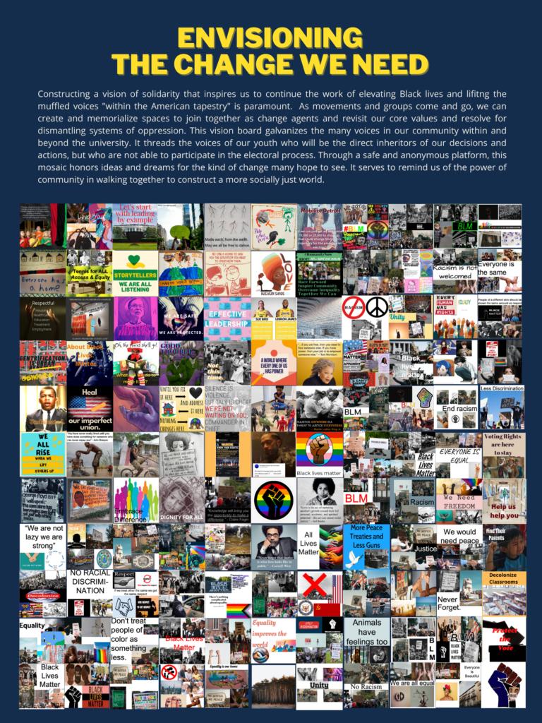 USD BLM-Community Mosaic
