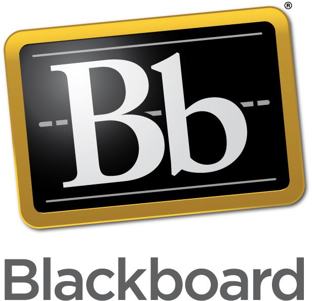 Blackboard Information Page