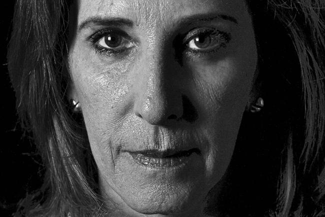 Arista - Maria Elena Morera