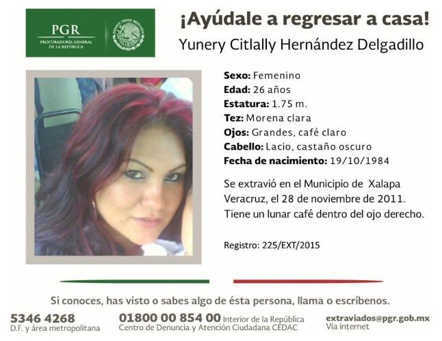 portales-de-noticias-de-veracruz_desaparecidas-trece-edecanes_1452364205