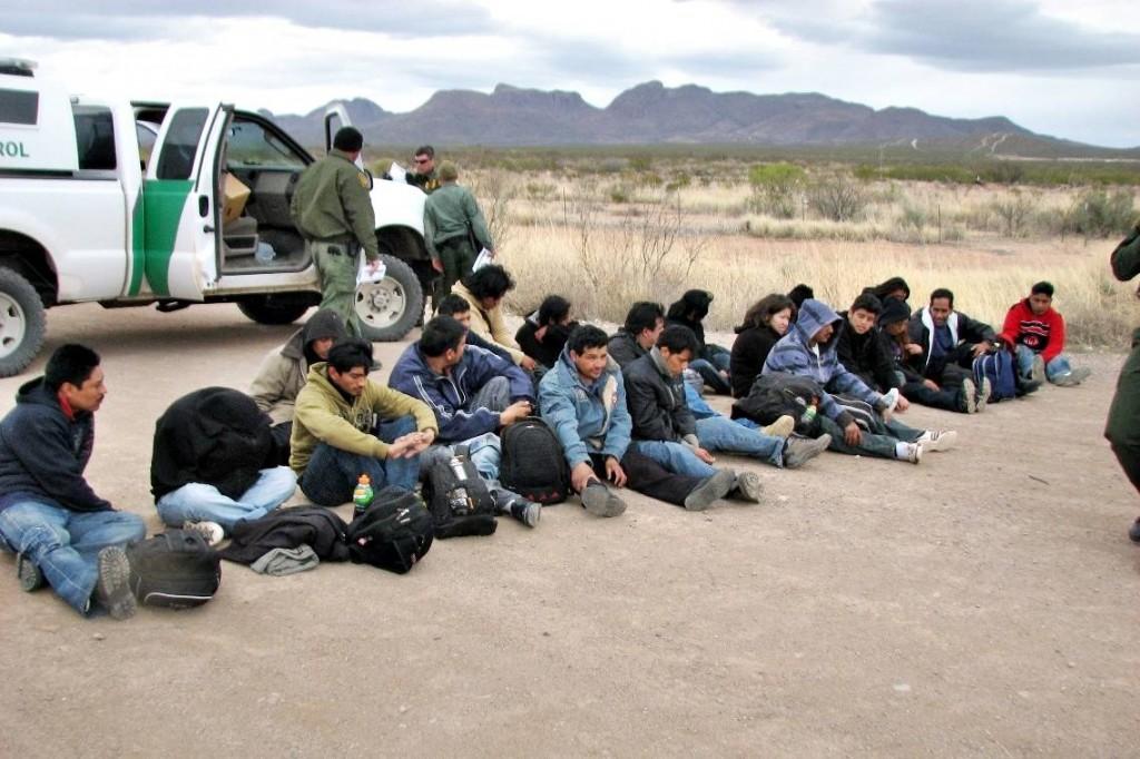 Pena - Migrants 12