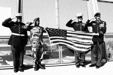 nieto-deported-veterans-2