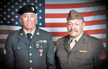 nieto-deported-veterans