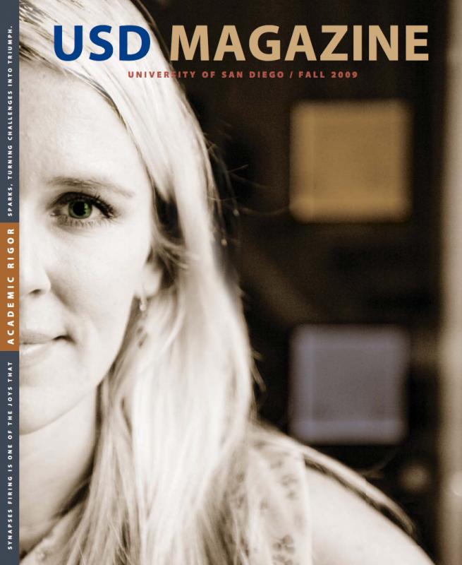 cover_fall2009