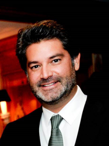 Robert-Rivas