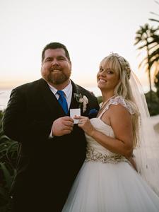 mccarthy-wedding