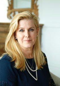 MSNBC alumni Cynthia Alksne is a frequent MSNBC legal analyst.