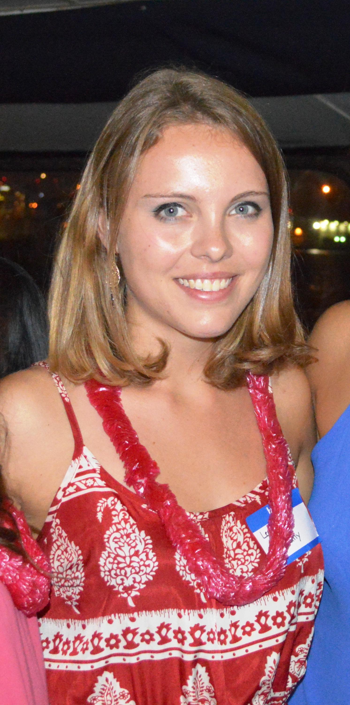 Lea Kiefer (1)