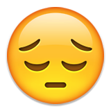 Emoji Smiley-17