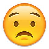 Emoji Smiley-45