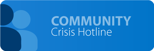 counseling hotline