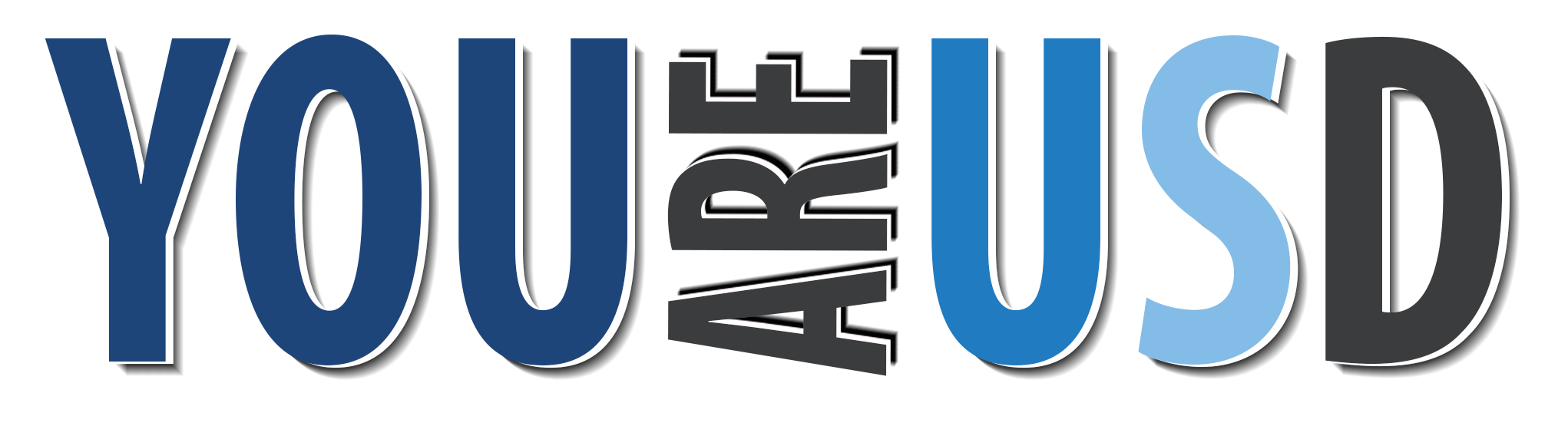 'You are USD' is a caring and inclusive space for students, faculty, staff, and families committed to the health and wellness of the USD community to find information and resources about life skills, mental health and suicide prevention.