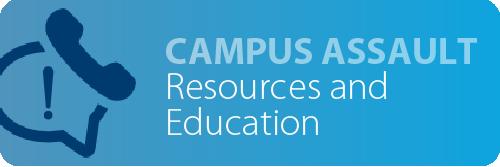 campus-assult