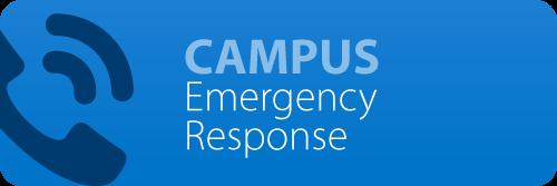 Campus Public Safety
