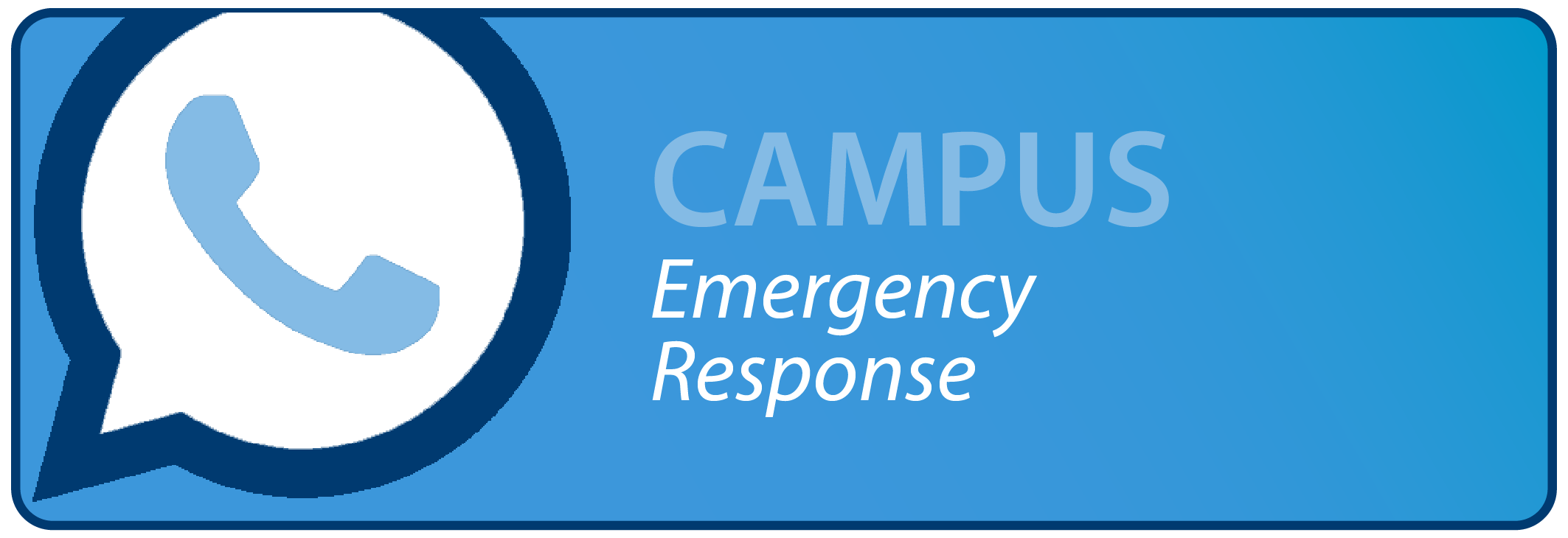 Campus Public Safety